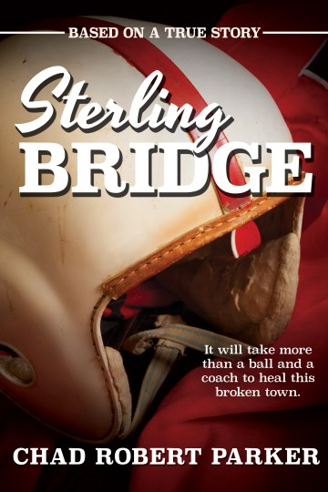 Sterling Bridge final cover
